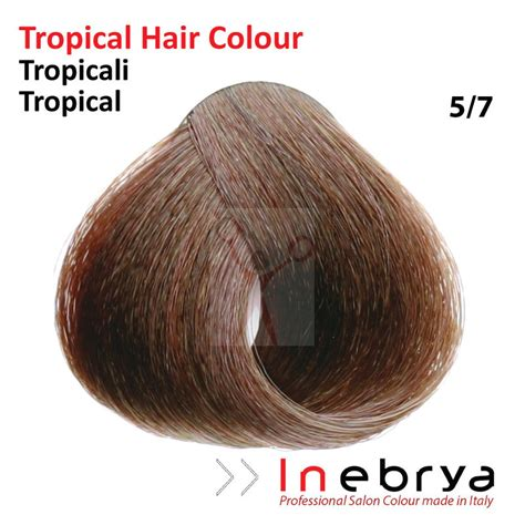permanent colour colour capital hair color shoo 250ml blue semi permanent inebrya professional permanent hair colour dye tropical colours developer 250ml