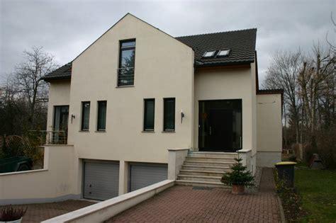 hauskauf in deutschland preise f 252 r eigenheime werden weiter steigen immobilien