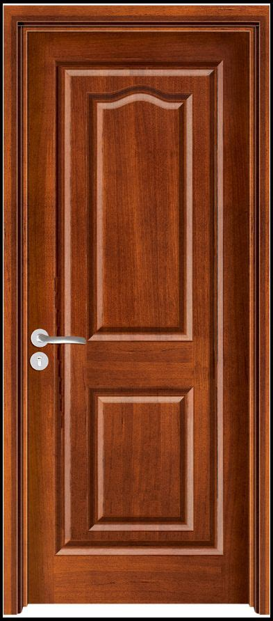 Lowes Solid Wood Interior Doors Door Design Ideas On Solid Oak Interior Doors