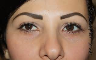 permanent makeup eyebrow tattoo 39 permanent makeup