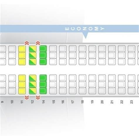 737 800 best seats seat map boeing 737 800 quot united airlines quot best seats in plane