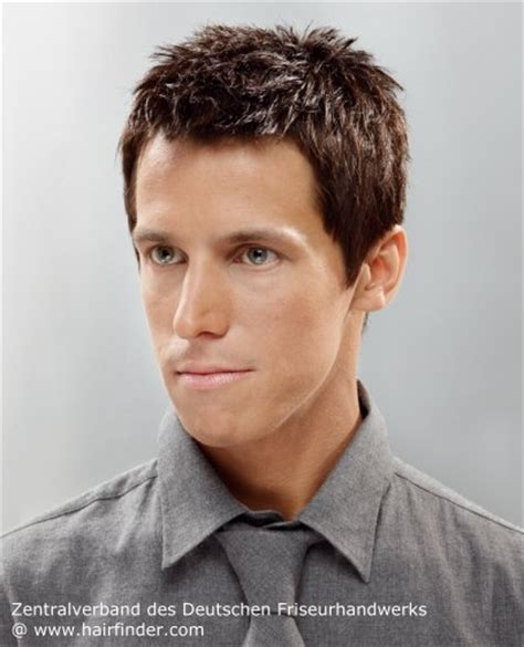 conservative mens haircuts conservative hairstyles for men ideas conservative