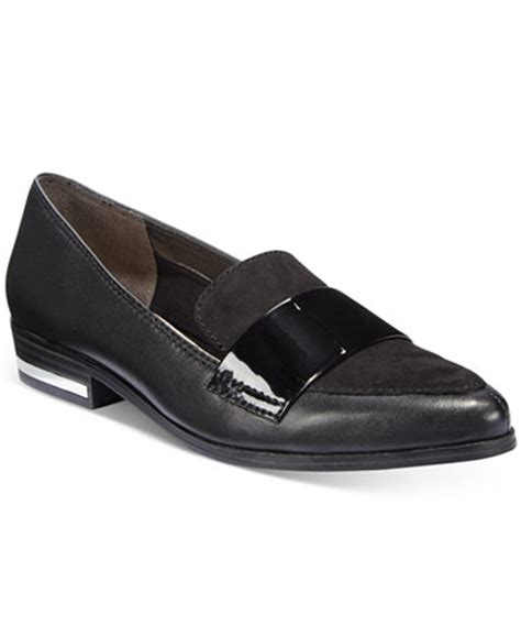 macys loafers bar iii involve oxford loafers only at macy s