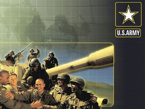 United States Army Powerpoint Presentation Template Adobe Education Exchange Army Powerpoint Templates