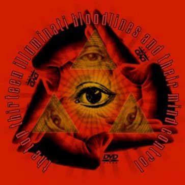 illuminati bloodlines 13 satanic bloodlines of the illuminati world tv