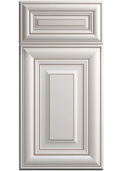 Log Home Interior Design Harmony Cnc