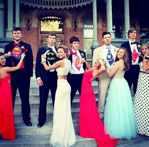 17 best images about prom on pinterest big night good dates and prom tips