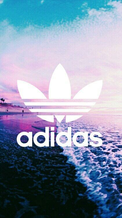 adidas wallpaper water 270 best images about n i k e a d i d a s