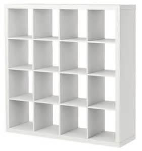 25 Cube Bookcase Vinyl Opbergen Platenkasten Amp Meer Plaatzaken Nl