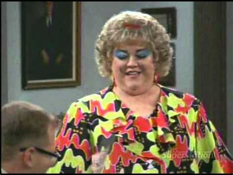 Meme From The Drew Carey Show - the drew carey show e01s02 mimi pranks drew youtube