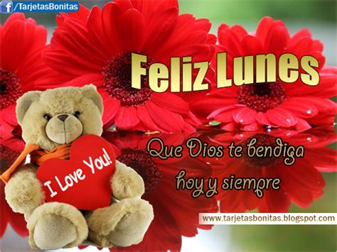 imagenes lunes facebook feliz lunes mensajes para amor postales tarjetas con