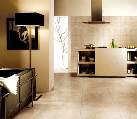 Color Of Tiles For Living Room by Porcelain Living Room Tile Buy Porcelain Living Room