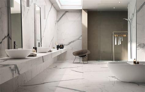 Designer Faucets Kitchen by Calacatta Statuario Bathroom Design Malta