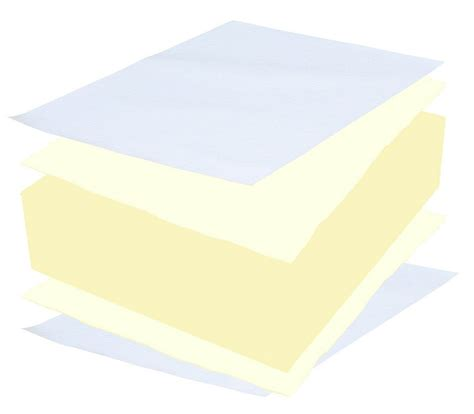 Amazon Com Colgate Classica I Foam Crib Mattress White Colgate Classica I Foam Crib Mattress