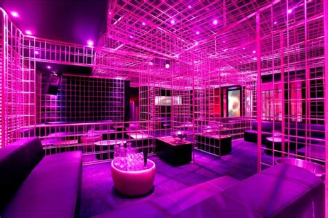 mansion nightclub  melia hotel port rashid bur dubai