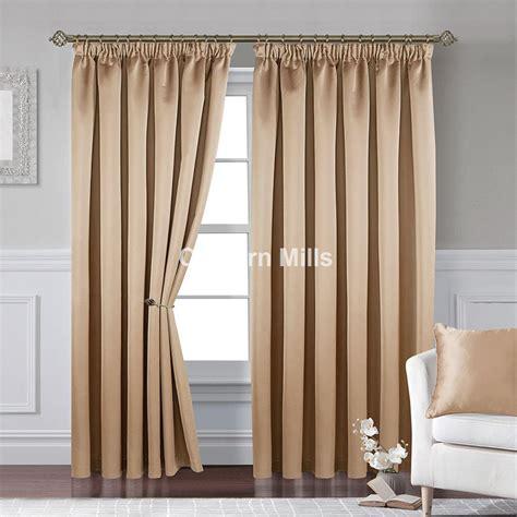 antique gold curtains textured satin antique gold pencil pleat curtains