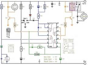 schematic diagram of house wiring circuit diagram pdf simple circuit panicattacktreatment co