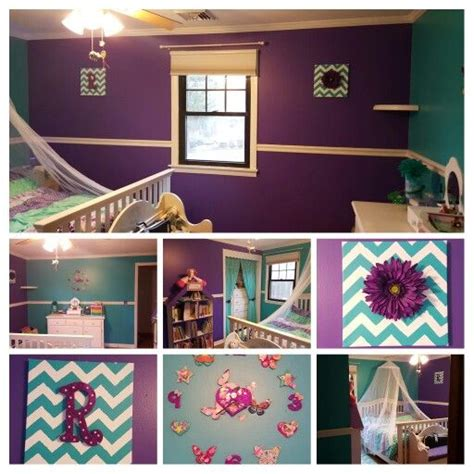 teal and purple bedroom best 25 purple teal bedroom ideas on teal