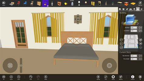 live interior 3d pro app for windows in the windows store live interior 3d pro for windows 8 1 10 download