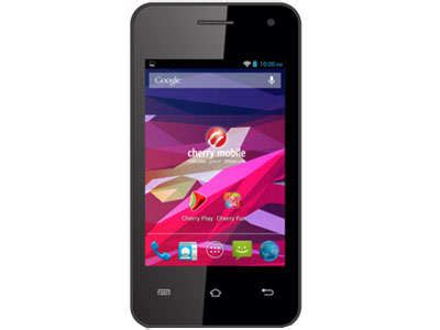 themes for cherry mobile jelly cherry mobile jelly price in the philippines and specs