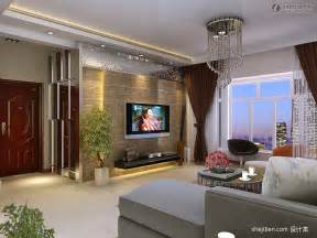 tv wall designs home design mesmerizing contemporary tv wall design modern tv wall unit designs india modern