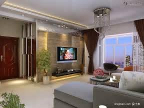 Contemporary tv wall design contemporary tv wall designs modern tv