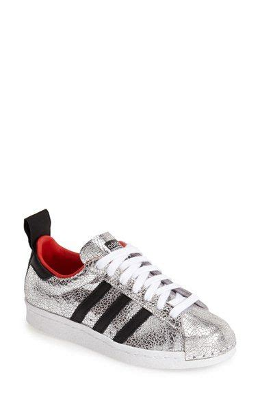 Adidas Superstar Premium s topshop for adidas originals 80s premium superstar sneaker sneakers so