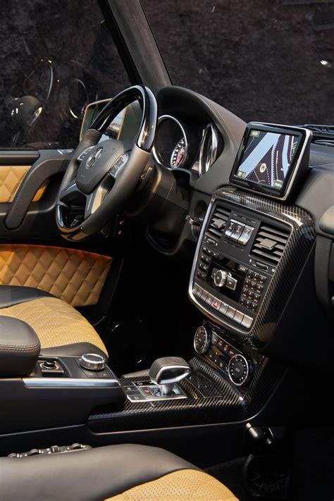 mercedes benz g class white interior best 25 mercedes g wagon interior ideas on pinterest