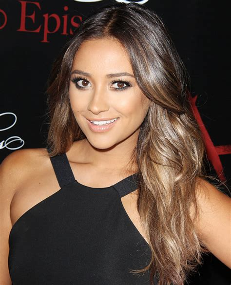 shay mitchell 2014 hair shay mitchell hair color 2014 best 25 shay mitchell