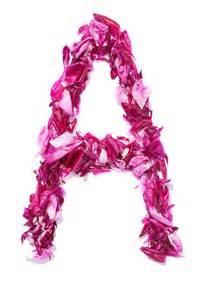 file flower alphabet a jpg
