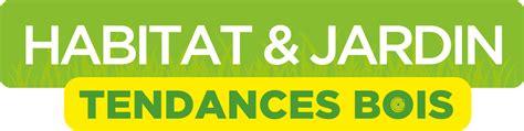 Tendance Bois Wavrin by Tendance Bois Zara Home Tendance Bois Et Gris With