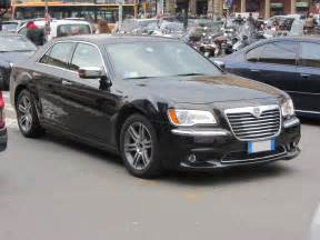 Lancia Thema 2015 2015 Lancia Thema Lx Pictures Information And Specs