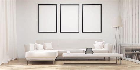 small sitting room design