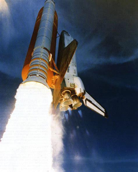 shuttle challenger disaster the challenger shuttle disaster thinglink