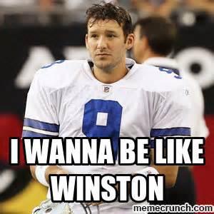 Jameis Winston Memes - mel kiper jr memes