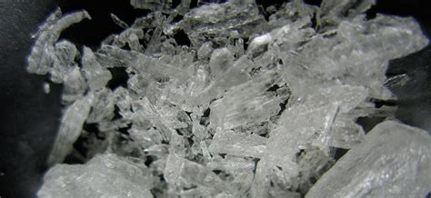meth images 84 000 of meth 3 guns seized from hunters