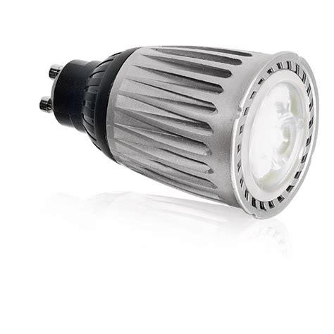 240v led lighting lighting 240v par16 gu10 7w led l warm white at