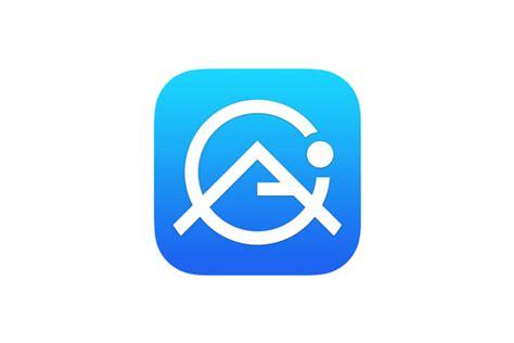 app design agency app guys inc logojoy