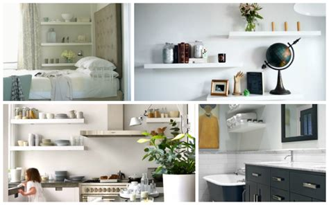 how to decorate floating shelves 5 ways to decorate with floating shelves mocka au blog