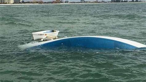 pelicula de un barco que se hunde venden todo lo que tienen para comprar un barco y se