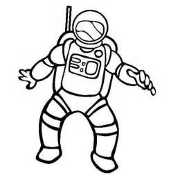 community helpers coloring pages in my community coloring sheets coloring pages