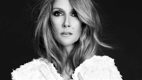 selin dion celine dion hd background picture image
