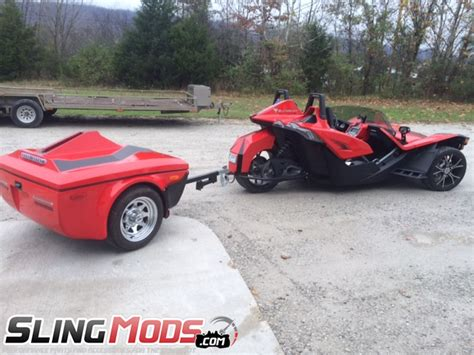 Used Atv For Sale   Autos Post