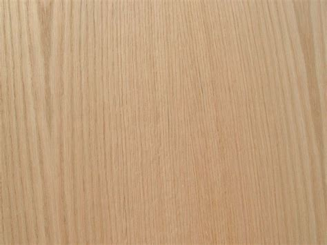 oak wood paneling wall paneling red oak veneer 9 groove