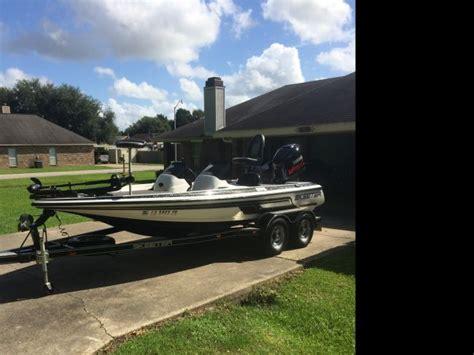 sportsman boats for sale nc 2003 skeeter sx190 bass boat for sale in lafayette