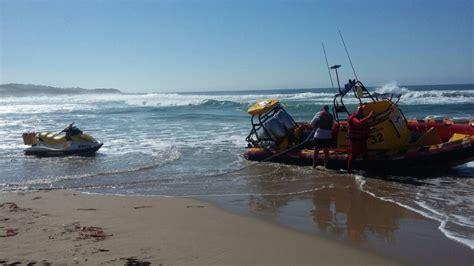boat shop jeffreys bay incidents at port edward fish river mouth jeffreys bay