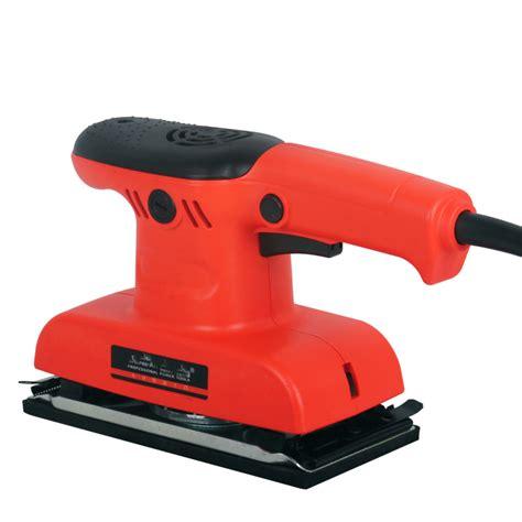 woodworking sanding machines popular sanding machines buy cheap sanding