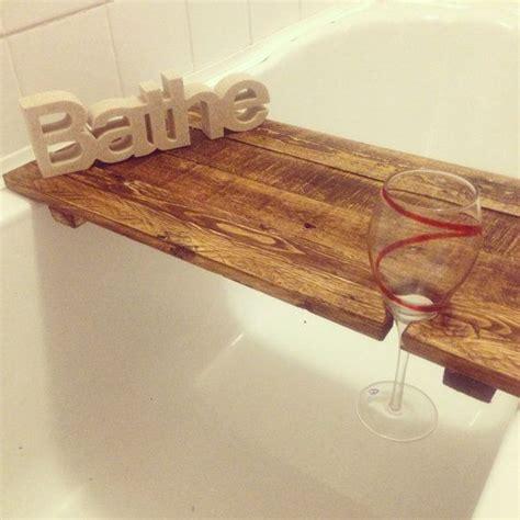 Shelf For Bathtub by 25 Best Ideas About Bath Shelf On Farmhouse