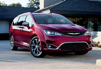 chrysler jeep canada deals on new chrysler dodge jeep ram in canada