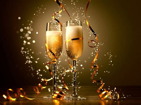 new years 2015 vacation time new years 2015 caf 233 leeuwarden